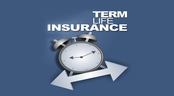 Compare premiums & features of term insurance plans in minute.Get comparison from different insurance companies to select the best term policy.  Choose more than just a Term Insurance Plan with 8+ unique smart features  Website http://www.policyadvisor.in/
