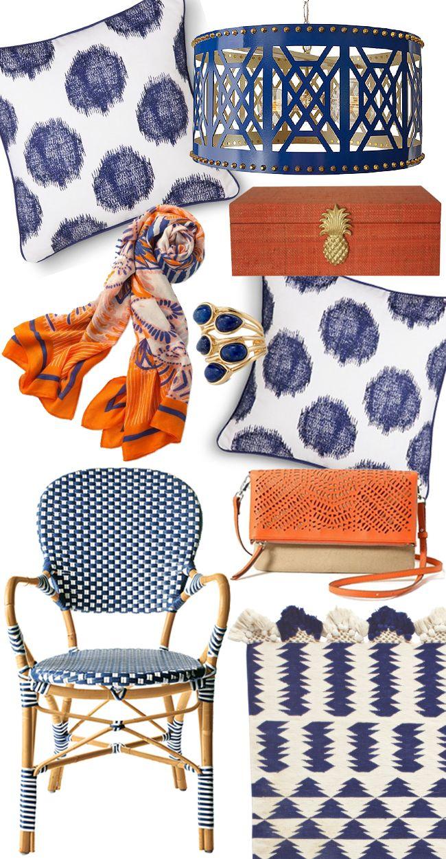 best 25+ blue orange bedrooms ideas only on pinterest | orange