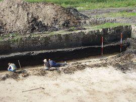 Almere Archeodagen