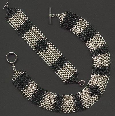 Bracelet... I could do that