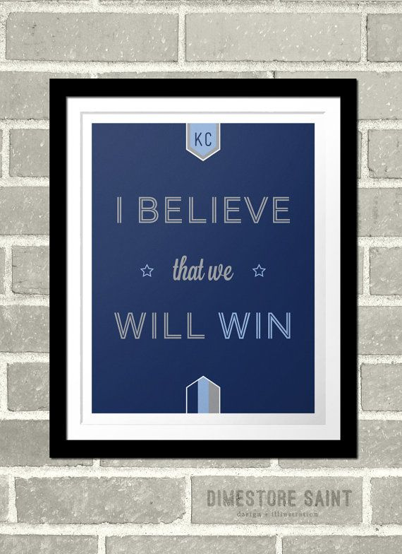 Best Sporting Kansas City Ideas On Pinterest Royals Baseball - Sporting kc car decals