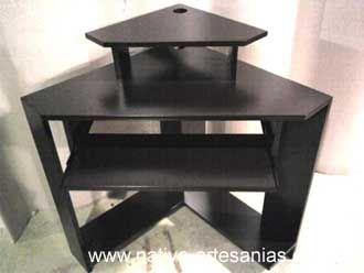 M s de 25 ideas incre bles sobre muebles laqueados en for Muebles laqueados