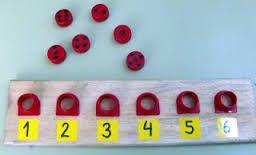 juegos de matematicas educacion infantil - Buscar con Google