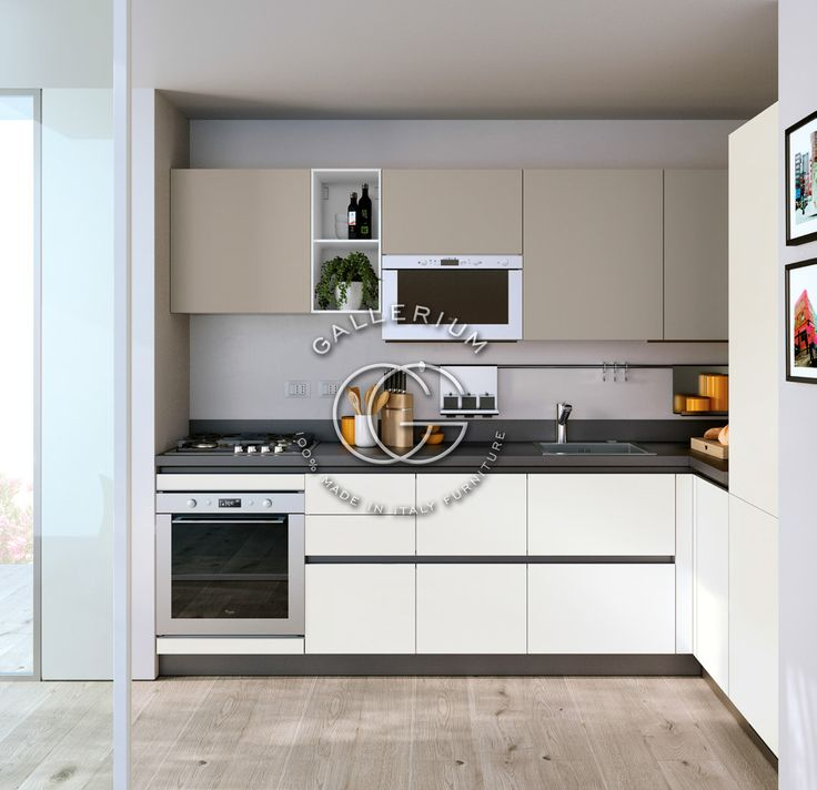 design kitchen italian%0A Scavolini   Made in Italy Kitchens   Now In Bangalore   The Gallerium
