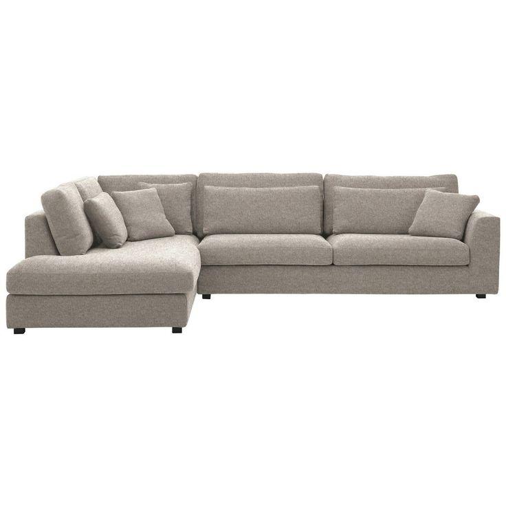 Más de 25 ideas increíbles sobre Flachgewebe en Pinterest - wohnzimmer couch günstig