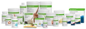 What is Herbalife? Herbalife Nutrition Products | www.DiscoverHerbalife.com