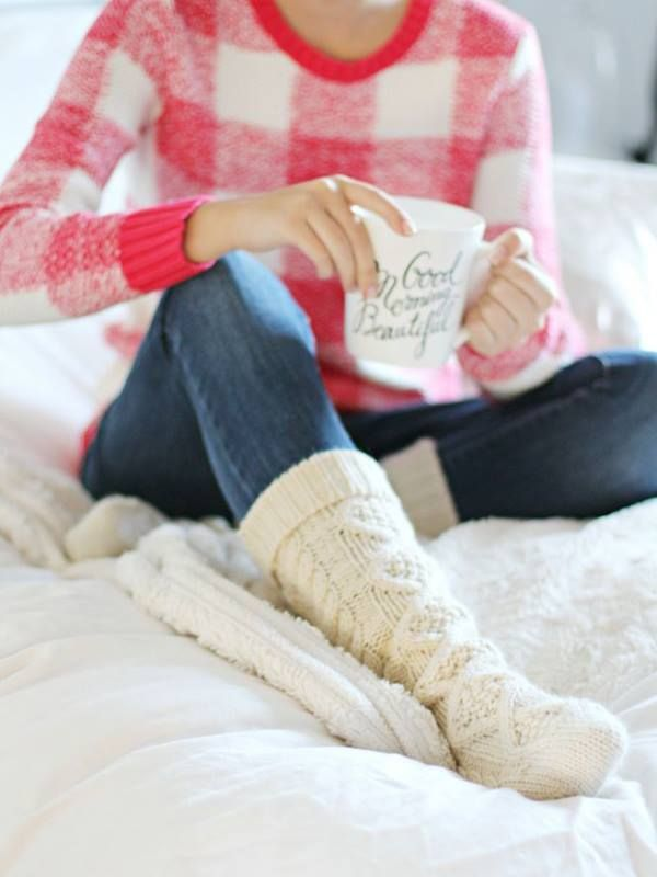 109 Best Comfy Cozy Images On Pinterest
