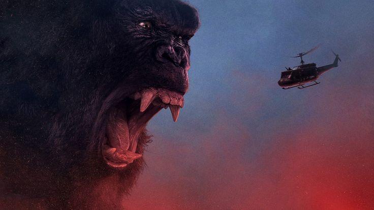 Kong y otros monstruos gigantes que nos flipan: https://buhomag.elmundo.es/cine-series/kong-monstruos-gigantes-cine/0bf96c6e-0004-5813-2134-112358132134?cid=SMBOSO22801&s_kw=CMpinterest