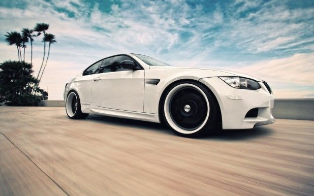 Get Great Prices On Used BMW M3 E92 For Sale :http://www.ruelspot.com/bmw/get-great-prices-on-used-bmw-m3-e92-for-sale/