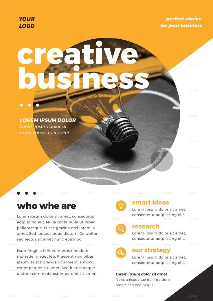 Corporate Poster Designs Posters Corporate Poster Designs Corporate Poster Designs Firm In 2020 Graphic Design Flyer Flyer Design Layout Flyer Design Inspiration