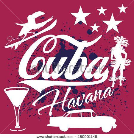 havana cuba vector art #cuba #cuban #cubase #cubancigar #CUBANO #cubana #cubancigars #cubalibre #cubanlink #cubanos #cubanfood #cubans #Cubanosenmiami #CubaTravel #CubanosporelMundo #cubaton #CubanCoffee #cubangirl #cubansandwich #cubanstyle #cubanart #cubanlinks #cubanartist #cubanpeteslbc #cubanmusic #cubantile #cubanlife #cubanboy #cubanchain #cubatao
