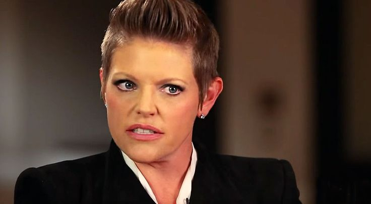 Country Music Lyrics - Quotes - Songs The dixie chicks - Natalie Maines Slams President Trump With Scathing Message Of 'Hate' - Youtube Music Videos https://countryrebel.com/blogs/videos/natalie-maines-slams-president-trump-with-scathing-message-of-hate