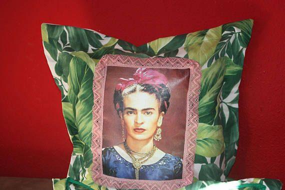 8249 best frida kahlo love images on pinterest diego rivera mexicans and frida khalo. Black Bedroom Furniture Sets. Home Design Ideas