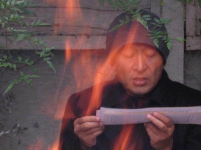 DKR (Dzongsar Khyentse Rinpoche) | Tantra, Buddhism, Buddhist