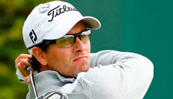 Golf Sunglasses and Eye Health - I talked before on how much I am a fan of golf sunglasses to improve your golf performance (and even created a podcast on it).