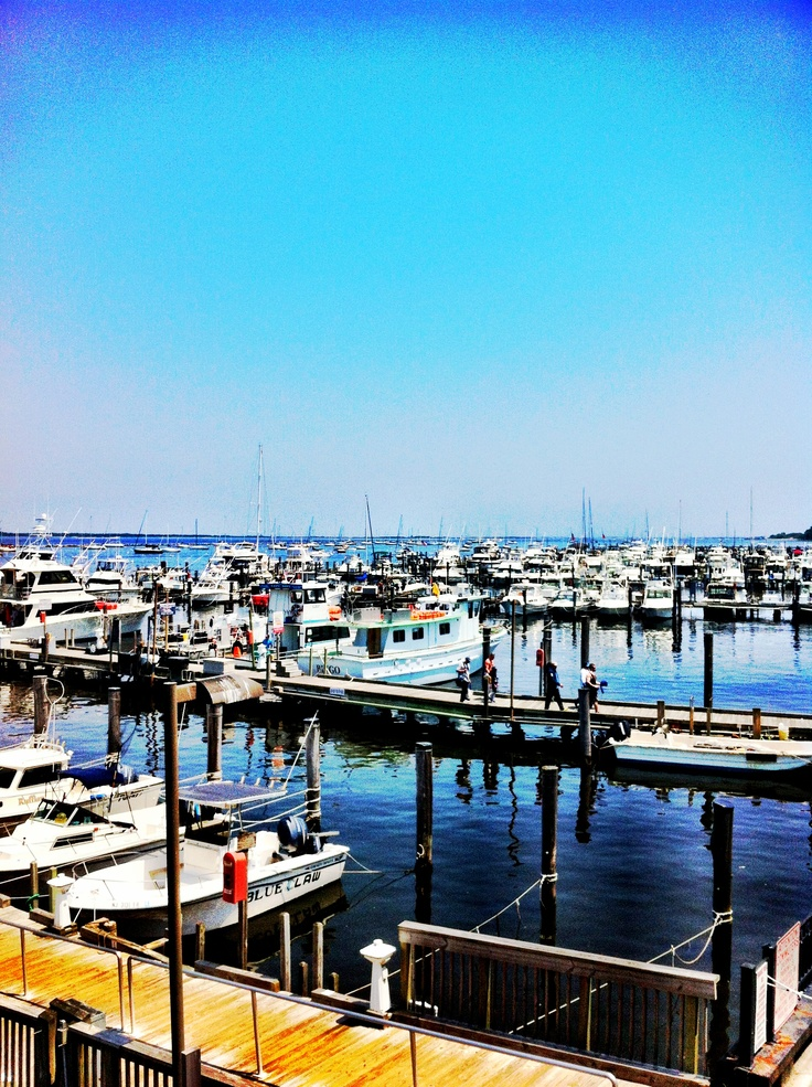 atlantic highlands guys Talk to furniture removal guys in atlantic highlands furniture removal in atlantic highlands, nj atlantic highlands, nj, usa call now at: 888-231-3346.