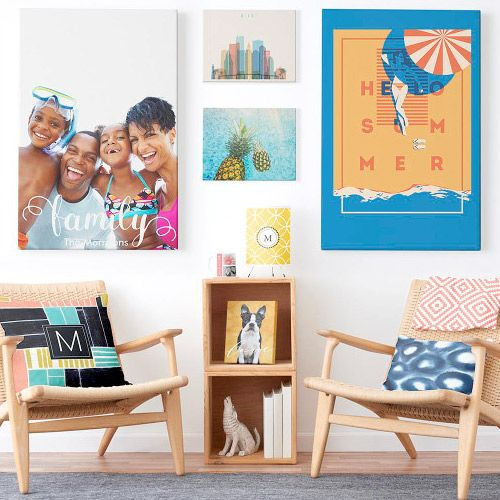 Up to 50% off Essential Home - end Monday 26/06/2017  Decorate your house or apartment with spectacular items from Zazzle's Home and Pets department.  Upgrade your kitchen, bathroom or bedroom with a style that's all your own.