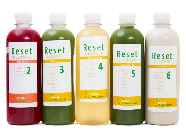 19 best Juice images on Pinterest Juicing, Cold pressed juice and - new blueprint cleanse green