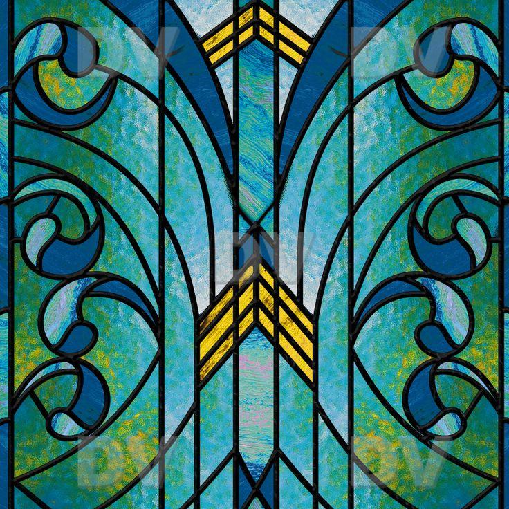 Les 66 meilleures images propos de vitraux sur pinterest for Fenetre en vitrail