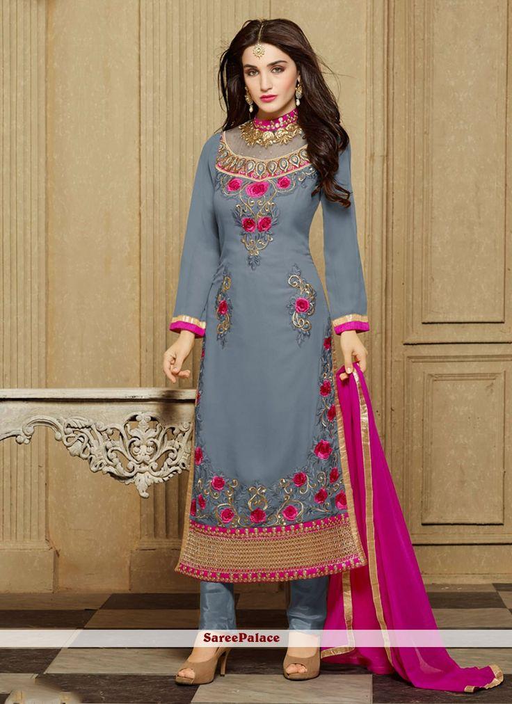 Indian Fashion, Sarees, Saris, Salwar 1