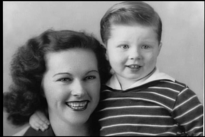 [BORN] Robert Redford / Born: Charles Robert Redford Jr., August 18, 1936 in Santa Monica, California, USA, and his mother, Martha Hart, #actor