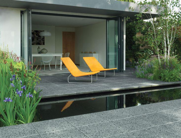 Garden Design Without Grass 67 best garden paving images on pinterest | garden paving, garden