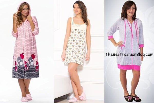 Dresses sarafans skirts home wear pinterest