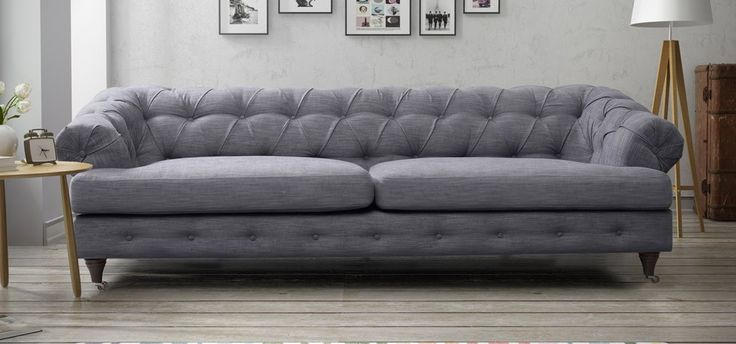 Save £370 on Chesterfield Fabric Sofa Sets, SALE Now On, Find your perfect Fabric Sofa Set, Open every day, Call Today 0844 991 0844, Free expert advise