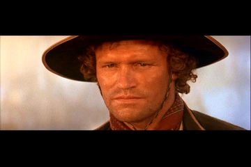 17 best images about westerns on pinterest open range