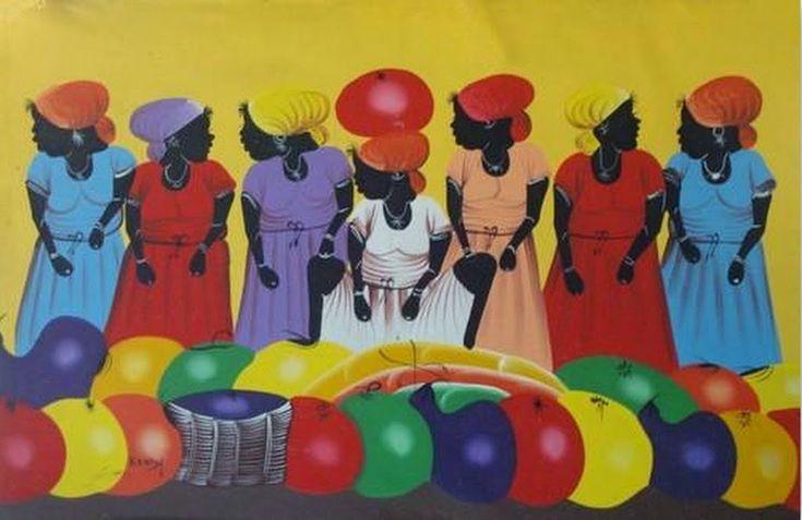 17 mejores ideas sobre pintura para principiantes en - Cuadros para principiantes ...