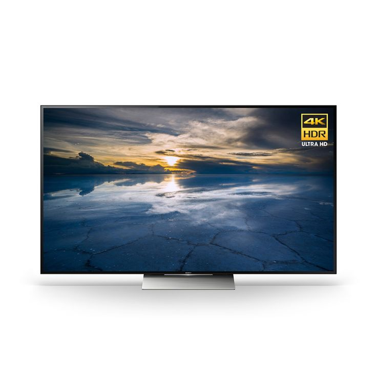 "Sony 65"" Class Ultra-Slim 4K HDR Ultra HD LED Smart TV XBR65X930D @ P.C. Richard & Son for $1,799.91 (save $1,000) and free shipping! This deal is $200 MORE than the Black Friday sale!  Get the details here http://www.savings.com/zgofi"