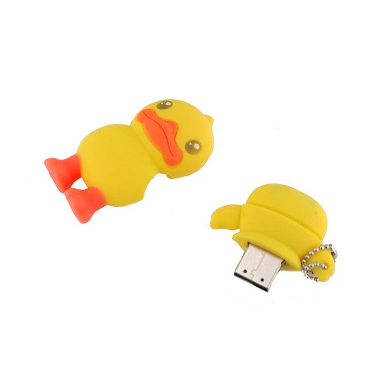 Clé USB 2 Go de BDUCK