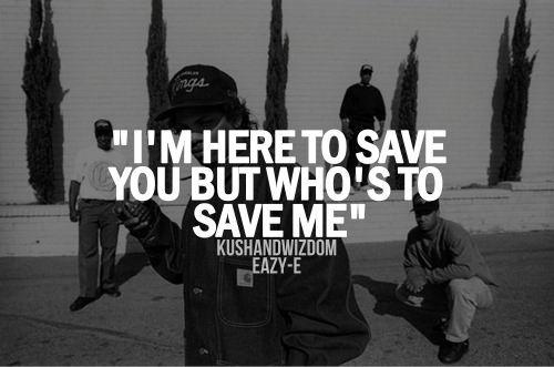 Best Eazy E Quotes. QuotesGram