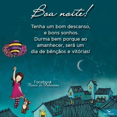 Imagens De Boa Noite Adorei Muito Isso Good Night E Night