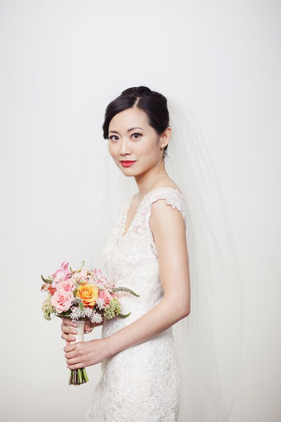 67 best chinese bridal makeup images on pinterest bridal