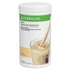 Herbalife Produkte zur Basis-Ernährung für eine gesunde und ausgewogene Ernährung. Direktlink: http://www.herbal-mondo.ch/herbalife-ernaehrung/basisprodukte/herbalife-formula-1-shake/
