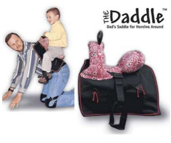DADDLE