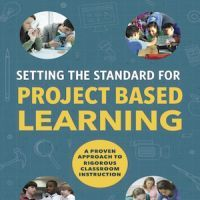 Recommended for Teachers | Project Based Learning | BIE