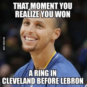 stephen curry meme - Google Search