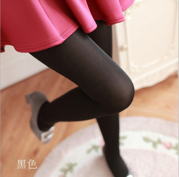 NEW Slim Black Waist Tights Pantyhose Compression Stocking For woman Fat burning Tights Control Leg Shaper Pressure #Pantyhose legs http://www.ku-ki-shop.com/shop/pantyhose-legs/new-slim-black-waist-tights-pantyhose-compression-stocking-for-woman-fat-burning-tights-control-leg-shaper-pressure/