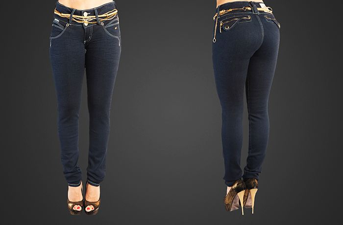 Jeans-9478