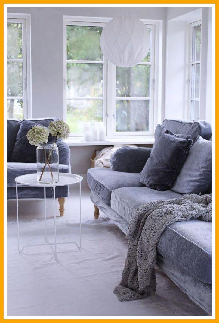 64 Reference Of Scandinavian Living Room Blue Sofa Living Room Scandinavian Cosy Living Room Grey Sofa Living Room