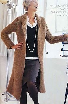 Пальто Camel.                                                                                                                                                     More