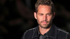 Paul Walker's daughter, Meadow, 18, has reached an agreement with Porsche over her father's death.