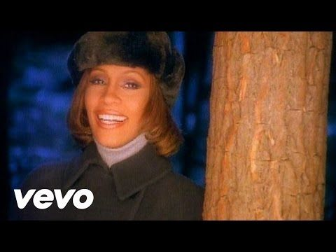 Whitney Houston's official music video for 'I Believe In You And Me'. Click to listen to Whitney Houston on Spotify: http://smarturl.it/WhitneyHSpotify?IQid=...