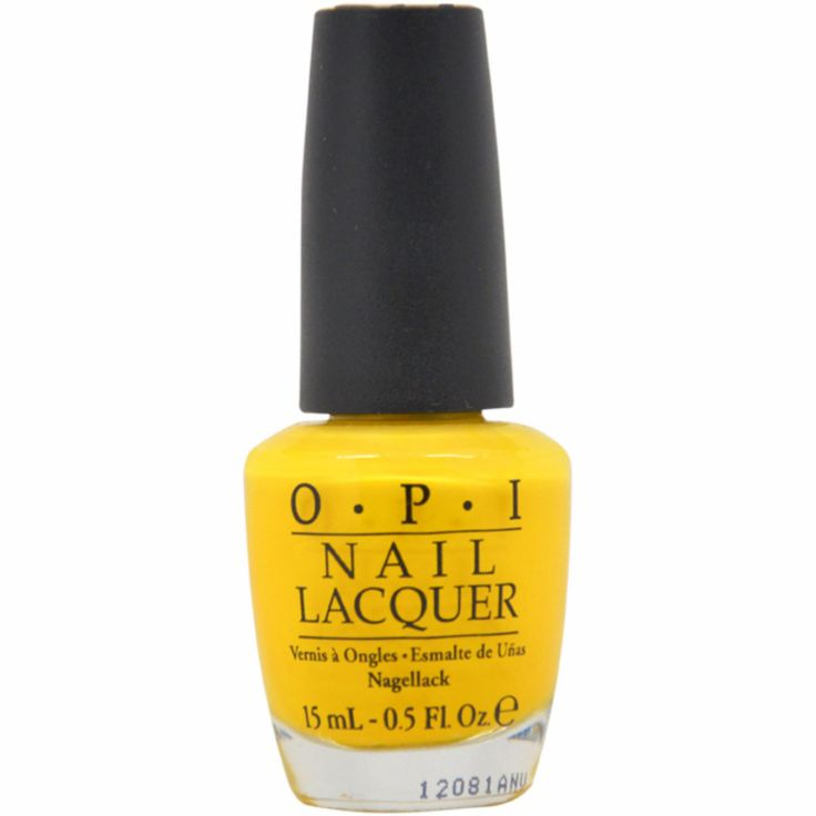 OPI Discount Code go to news4woman.tk Total 13 active news4woman.tk Promotion Codes & Deals are listed and the latest one is updated on December 02, ; 0 coupons and 13 deals which offer up to 20% Off, Free Shipping and extra discount, make sure to use one of them when you're shopping for news4woman.tk; Dealscove promise you'll get the best price.