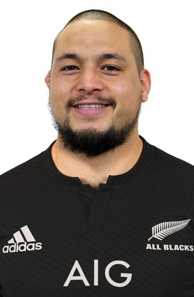 Kane Hames (August 28, 1988). Rugby player-Affiliating to Ngāi Tūhoe and Ngāti Porou, Hames made his first appearance for the Māori All Blacks in 2013.