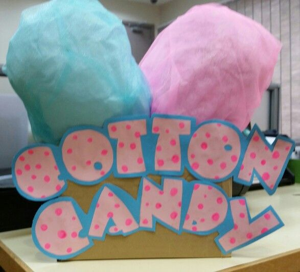 Fake Cotton Candy: 61 Best Paper Dolls Images On Pinterest