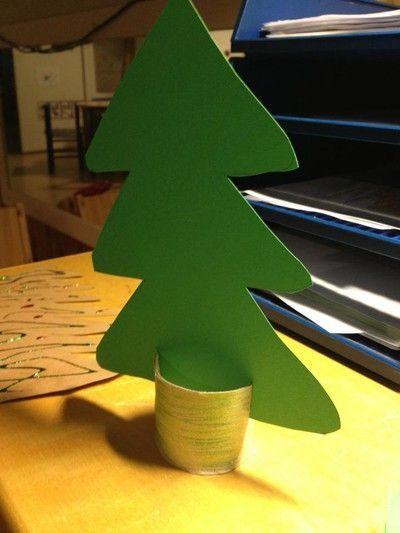 julpyssel för små barn i förskolan - Sök på Google
