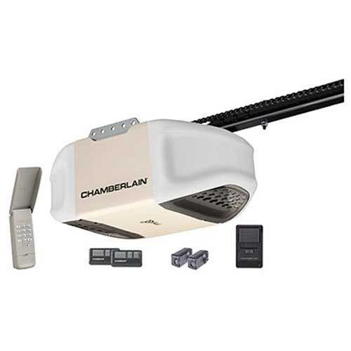 charming reports on garage door best opener rated exterior and openers consumer